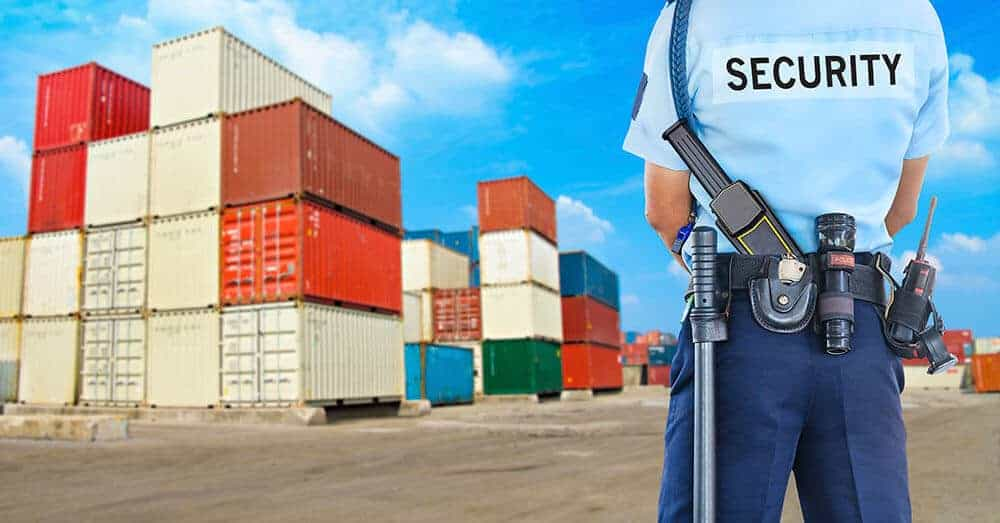 Effects of Volatile Ocean Freight