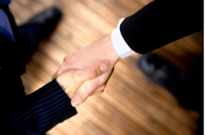 Carriers and Rates Negotiation