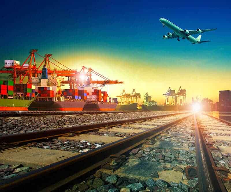 import-export-and-transportation-theme-000077445757_Double
