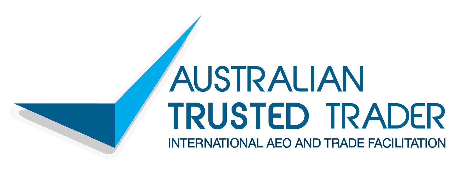 Stockwell International gains Australian Trusted Trader accreditation